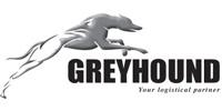 Greyhound Sameday - Your Logistical Partner